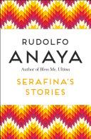 Serafina's Stories