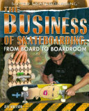 The Business of Skateboarding