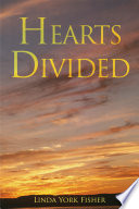 Hearts Divided Pdf/ePub eBook