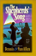 The Shepherds' Song