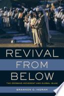 Revival from Below Book PDF