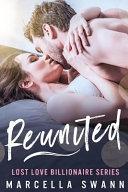 Reunited Pdf/ePub eBook