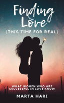 Pdf Finding Love (This Time for Real) Telecharger
