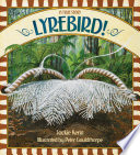 Lyrebird!