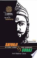 Shivaji   suraaj