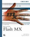 Inside Flash MX