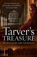 Tarver s Treasure