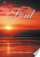 Whispers of the Soul Book