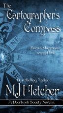 The Cartographer's Compass