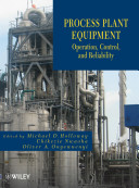 Process Plant Equipment Book