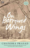 On Borrowed Wings ebook