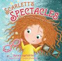 Scarlett's Spectacles Pdf/ePub eBook