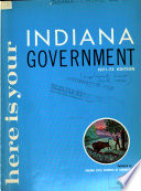Here is Your Indiana Government