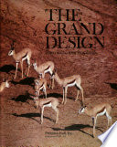 The Grand Design  : Form and Color in Animals
