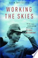 Working The Skies Book PDF