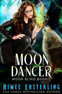Pdf Moon Dancer Telecharger