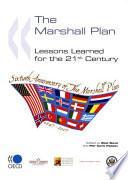 The Marshall Plan Lessons Learned for the 21st Century