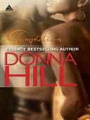 Temptation Pdf/ePub eBook