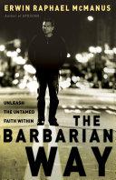 The Barbarian Way Pdf/ePub eBook