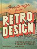 Greetings from Retro Design