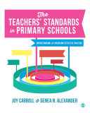 The Teachers' Standards in Primary Schools