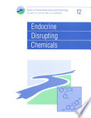 Endocrine Disrupting Chemicals Book