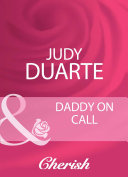 Pdf Daddy On Call (Mills & Boon Cherish)