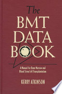 The BMT Data Book