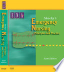 Sheehy s Emergency Nursing   E Book Book