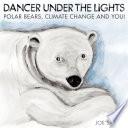 Dancer Under the Lights