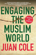 Engaging the Muslim World [Pdf/ePub] eBook