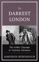 In Darkest London Pdf/ePub eBook