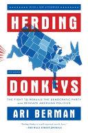 Herding Donkeys Pdf/ePub eBook