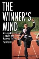 The Winner s Mind