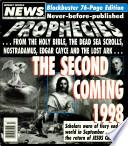 Mar 31, 1998