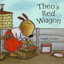Theo's Red Wagon