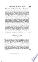 Emanuel Swedenborg: His Life and Writings