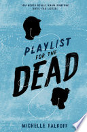 Playlist for the Dead Book