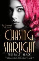 Chasing Starlight [Pdf/ePub] eBook