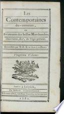 Le Bal Des Folles [Pdf/ePub] eBook