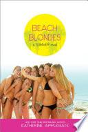 The Summer I Turned Pretty Pdf [Pdf/ePub] eBook