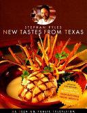 New Tastes from Texas