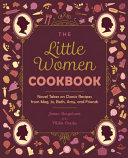 Green Eggs And Ham Cookbook Pdf/ePub eBook
