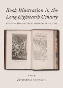 Book Illustration in the Long Eighteenth Century [Pdf/ePub] eBook