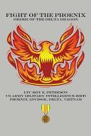 Fight of the Phoenix Pdf