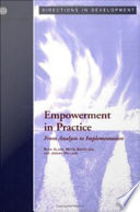 Empowerment In Practice