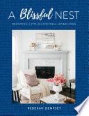 A Blissful Nest