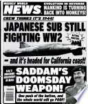 21 Ene 2003