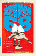 Summer of '68 Pdf/ePub eBook
