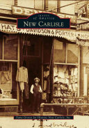 New Carlisle